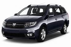 Prix Dacia Logan Mcv 1 2 L Fiches Techniques