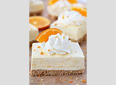 dreamsicle bars_image