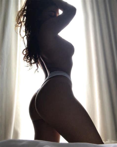 Windygirk Nude
