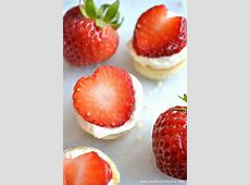 make it your way  shortcakes_image