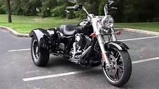 2015 Harley Davidson Freewheeler Trike Specs