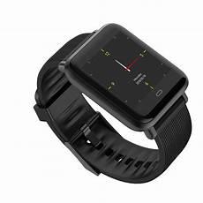 Bakeey Monitor Blood Pressure Ip67 Sport by Bakeey Q9 Continuous Hr Blood Pressure Monitor Multi Sport