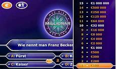 wer wird millionär quiz wer wird million 228 r 2012 hd free android