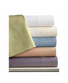 bed sheets macy s