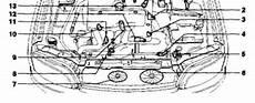 manual repair autos 2010 volvo s40 electronic valve timing 2000 volvo s40 iat sensor hi i just bought an iat sensor and i