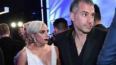 Gaga Trennung Ihrem Verlobten