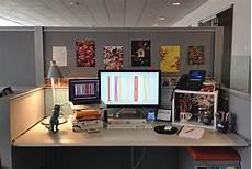 28 cubicle decor diy ideas