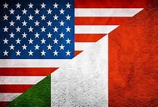 consolati italiani in usa rettifica consolato generale d italia a new york di
