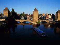 Cheap Hotel Strasbourg Ibis Strasbourg Centre Historique