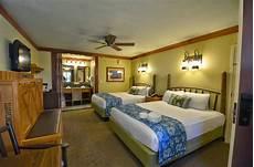 disney s port orleans resort riverside review