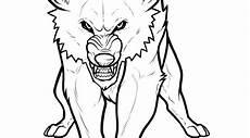 Malvorlagen Wolf Craft Minecraft Wolf Drawing Free On Clipartmag