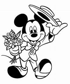 Malvorlagen Weihnachten Disney Malvorlagen Weihnachten Walt Disney Ausmalbilder