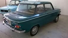 nsu prinz 4l 600 1970 classiccarsitalia