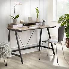 home office furniture deals buy writing desks online at overstock our best home
