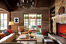 a grand lakeside home with rustic 2015 home of the year the legacy house grand lake