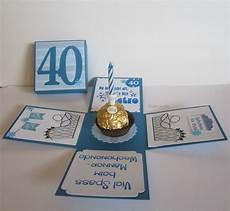 geschenk 40 geburtstag ungewöhnliche ideen diamantin 180 s hobbywelt geburtstagsset zum 40 geburtstag