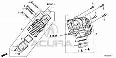 manual repair free 1993 acura nsx electronic throttle control throttle body for 2017 acura nsx coupe acura automotive parts