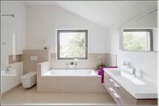Badezimmer Fliesen Sandfarben Modern Fliesen House Und