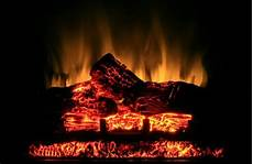 The Best Effect Electric Fires Direct Fireplaces