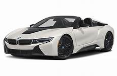 2019 bmw i8 specs price mpg reviews cars com