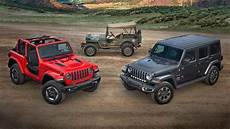 the jeep moab edition 2019 review and release date 2019 jeep wrangler 8 speed specifications 2019 2020 jeep