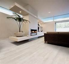fliesen flur modern porcelain wood effect tile helps create the look and feel