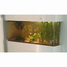 meuble d angle pour aquarium aquarium et meuble d angle 350 litres aquabiance