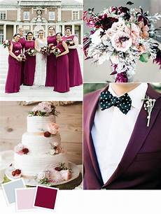12 fall wedding color combos to steal crazyforus