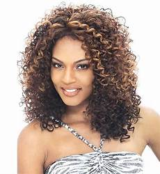 shoulder length curly hairstyles for black women 2015 black women medium lenght curly hairstyles 2018 2019