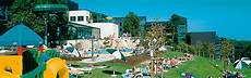 Rhön Park Hotel - rh 246 n park hotel