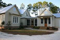 southern living house plans cottage of the year guest cottage reversed with attached garage with images
