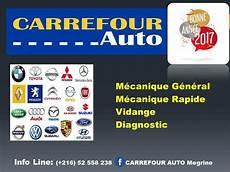 carrefour centre auto carrefour auto 195 photos 7 reviews diagnostic center