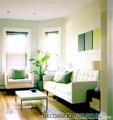 living room ideas small space salas peque 241 as y su decoraci 243 n moderna decoraci 211 n de salas