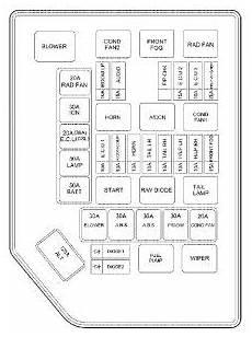 2006 hyundai tiburon fuse box diagram 2004 hyundai sonata engine diagram