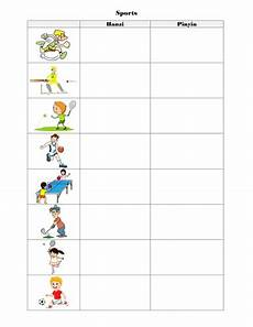 sports health worksheets 15805 secondary mandarin resources sport health and fitness