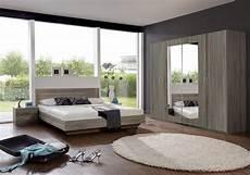 Grundausstattung Erste Wohnung - erstausstattung f 252 r die erste eigene wohnung einkaufsliste