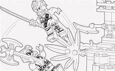 Coole Ausmalbilder Ninjago Ausmalbilder Kostenlos Ninjago Neu 35 Coole Drachen