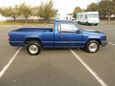 1994 mitsubishi mighty max base standard cab pickup 2 door 2 4l manual trans classic 1994 mitsubishi mighty max base standard cab pickup 2 door 2 4l manual trans classic