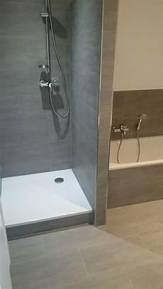 badarmaturen fuer waschtisch dusche und b 228 der renovierungen fliesenleger mannheim neue b 228 der im