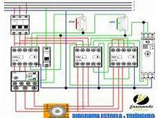 wiring of the distribution board with rcd single phase home supply woodworking pinterest