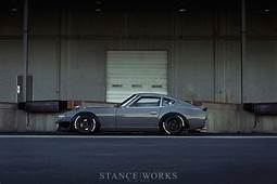 1000  Images About Cars And Bikes On Pinterest