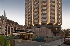 the park tower knightsbridge a luxury collection hotel london updated 2019 prices