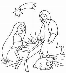 kostenlose malvorlage szenen aus der bibel jesus in der