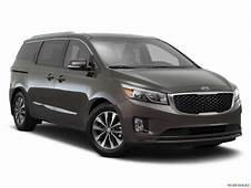 2016 Kia Sedona  Read Owner And Expert Reviews Prices Specs