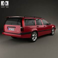 how can i learn about cars 1992 volvo 960 parking system volvo 850 wagon 1992 volvo 850 volvo wagon