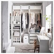 Pax Wardrobe White 175x58x236 Cm Ikea 174 Canada Ikea