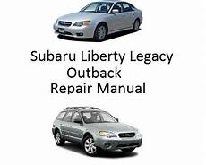 motor auto repair manual 2010 subaru outback parental controls subaru liberty legacy outback repair manual