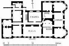 medieval manor house floor plan 19th century manor house floor plans english manor