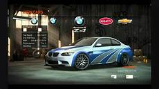 Need For Speed Autos - need for speed the run all cars hd