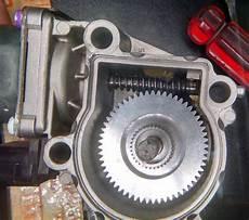 transfer motor gear repair kit for bmw e83 x3 e53 x5